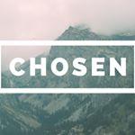 @chosen.essen Profile Image | Linktree