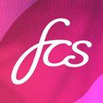 @fcsbemfcs Profile Image   Linktree