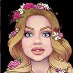 @lindsywood Profile Image | Linktree