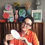 @montserratvargas Profile Image   Linktree