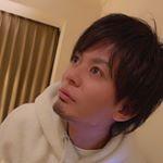 @wagyu_journal Profile Image   Linktree