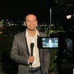 @jorgeventuratv Profile Image   Linktree