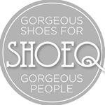 @_shoeq_ Profile Image | Linktree