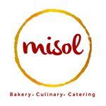 @misol.id Profile Image | Linktree