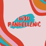 @wsupanhellenic Profile Image | Linktree