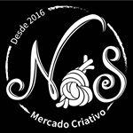 @nos.mercadocriativo Profile Image | Linktree