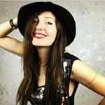 @alessa.life Profile Image | Linktree