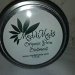 @meddimeds1 Profile Image   Linktree