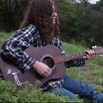 @johncoupemusic Profile Image | Linktree