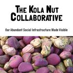 @kolanutcollab Profile Image | Linktree
