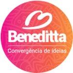 @benedittaa Profile Image | Linktree