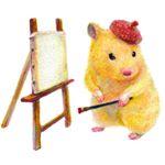 @oshiruko_illustration Profile Image | Linktree