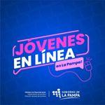 "Programa ""Jóvenes En Línea"" (jovenesenlinealp) Profile Image | Linktree"