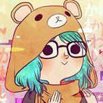 @sophingers Profile Image | Linktree