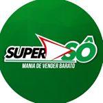 @supermercadosuperso Profile Image | Linktree