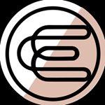 @embrishop Profile Image   Linktree