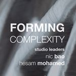 @castagents_formingcomplexity Profile Image | Linktree