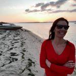 @missvaniaspeaks Profile Image   Linktree
