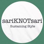@sari.knot.sari Profile Image | Linktree