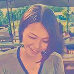 @r1ver_pear Profile Image   Linktree