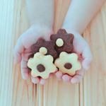 @puchaneiyoushimama Profile Image | Linktree