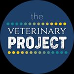 The Veterinary Project (theveterinaryproject) Profile Image | Linktree