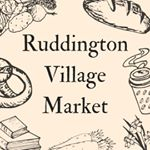 @ruddingtonvillagemarket Profile Image | Linktree