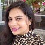 @hiralpandya Profile Image | Linktree