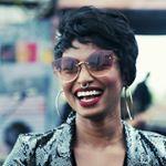 @arunaja93 Profile Image   Linktree