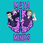 @metaminds Profile Image | Linktree
