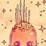 @qqissoleonardo Profile Image | Linktree