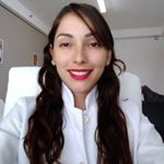 @ideianutri Profile Image | Linktree