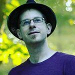 @MartinJon Profile Image | Linktree