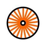 @ghandharanissan Profile Image | Linktree