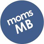 @momsmanitoba Profile Image | Linktree