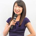 丸山久美子 (maruyamakumiko) Profile Image   Linktree
