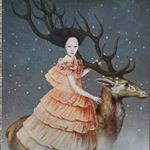 @queenofwans Profile Image | Linktree