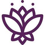 @yoga_online.es Profile Image   Linktree
