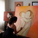 @artistaluciapg Profile Image | Linktree