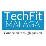 @techfitmalaga Profile Image | Linktree