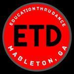 @etdstudioatl Profile Image | Linktree