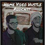 @homevideohustlepodcast Profile Image | Linktree