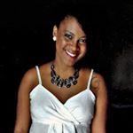 @nutrigabis_vb Profile Image | Linktree