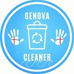 @genovacleaner Profile Image | Linktree
