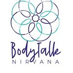 @nirvana.bodytalk Profile Image   Linktree