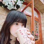 @konohanasakura Profile Image | Linktree