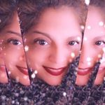@crocyn_withwine Profile Image   Linktree