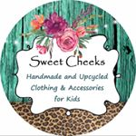 @sweetcheeks209 Profile Image   Linktree