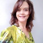 @selma.flavio Profile Image | Linktree