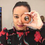 @jessvieira_ah Profile Image   Linktree